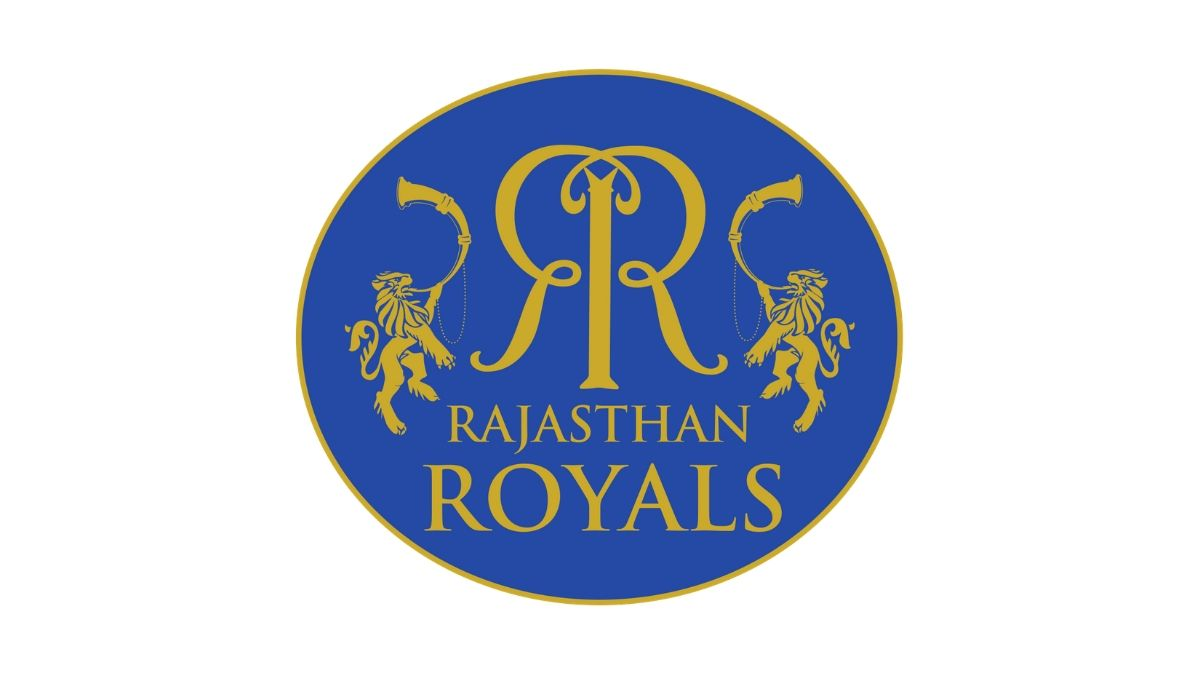 Coronavirus Open To Play Shortened IPL Says Rajasthan Royals