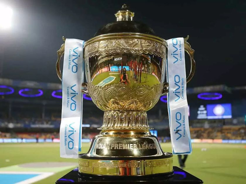 Indian Premier League 2020 Suspended Indefinitely See Details