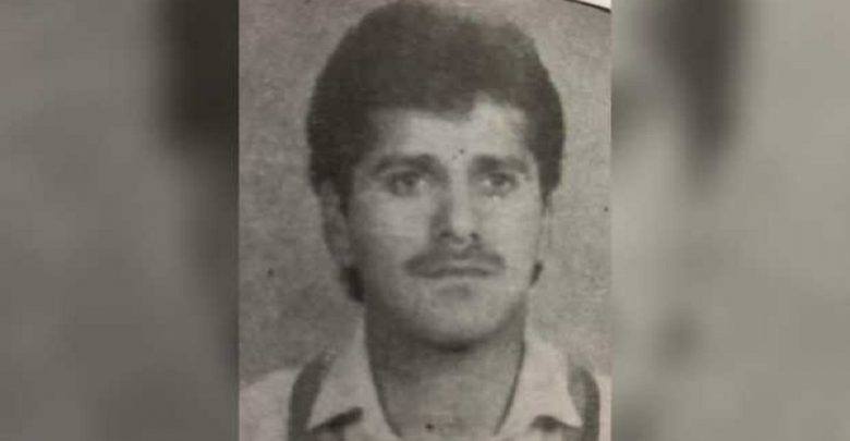 Zafar Sarfraz, Former Pakistani Cricketer Dies Of Coronavirus