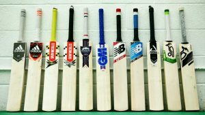 List Of Top 10 Best Cricket Bats In The World In 2021
