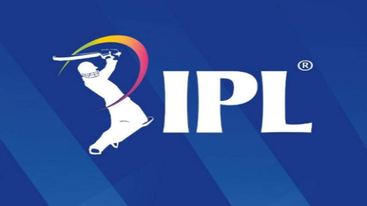 CRED On Board As Official Partner For IPL 2020, BCCI Raises Additional Funds