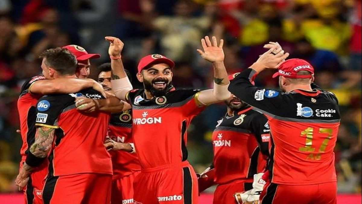 RCB Coach Thinks These Player Will Be Their Trump Cards In IPL 2020