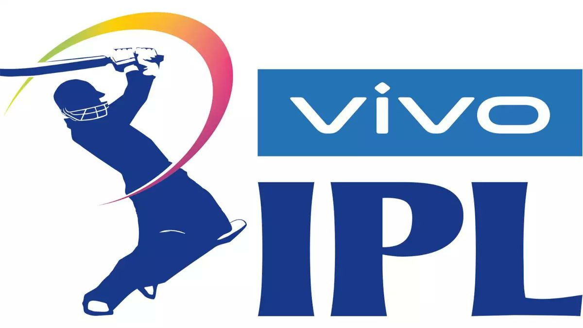 Vivo To Retract From IPL 2020 Title Sponsorship