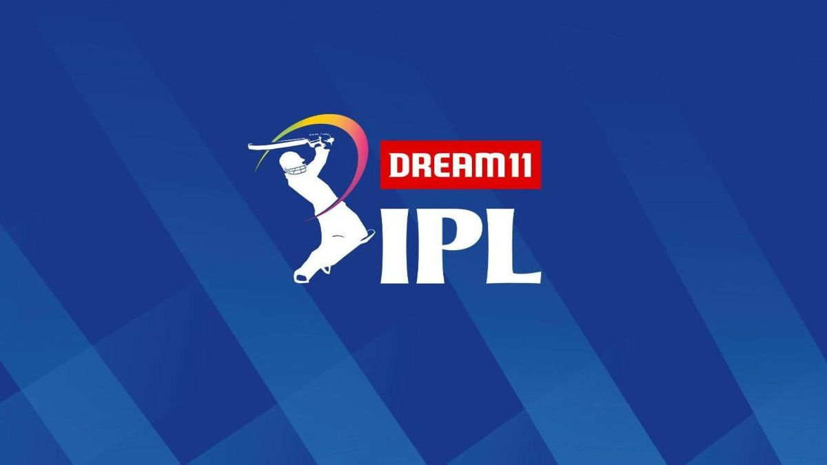 Commentary Panel For IPL 2020 Announced, Check The Full Star-Studded List
