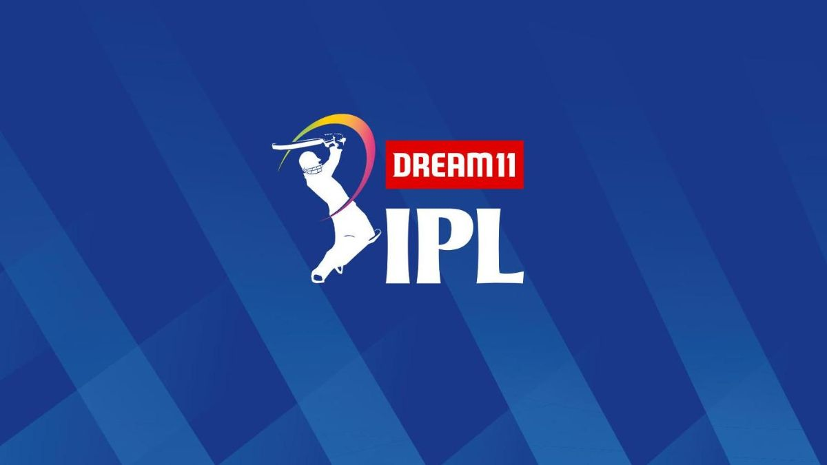 Complete IPL 2020 Schedule First Match To Be Played On 19th September