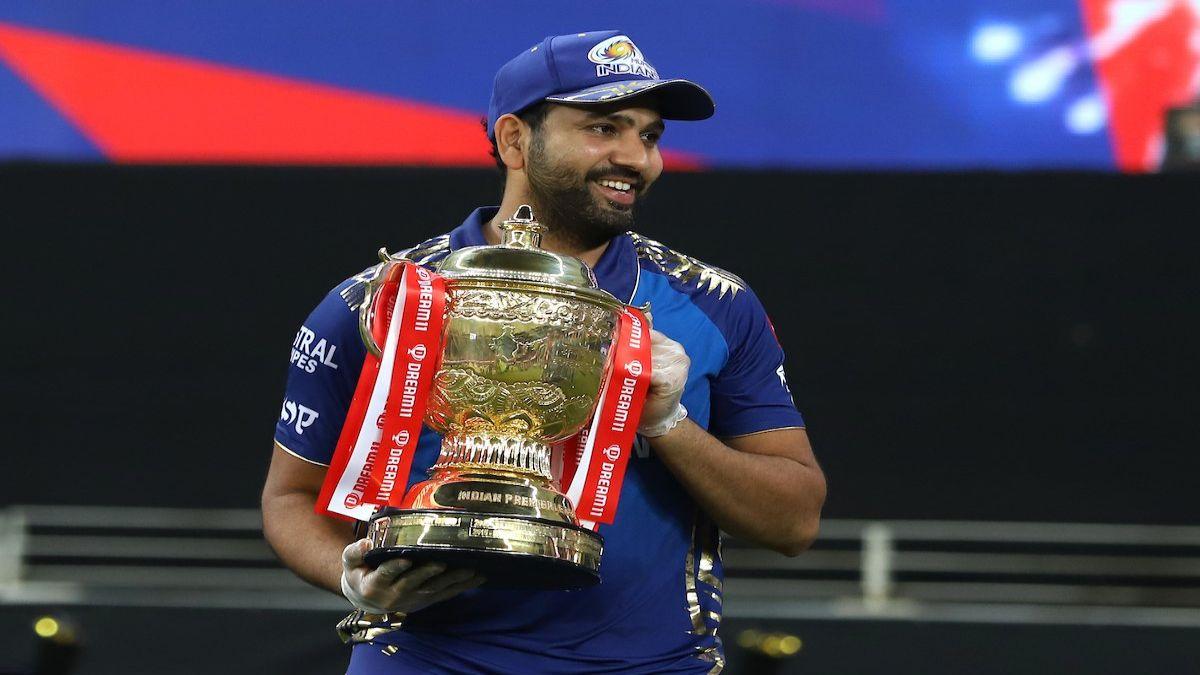 IPL 2020: Mumbai Indians Win Their 5th IPL Title, See Full List Of Award Winners