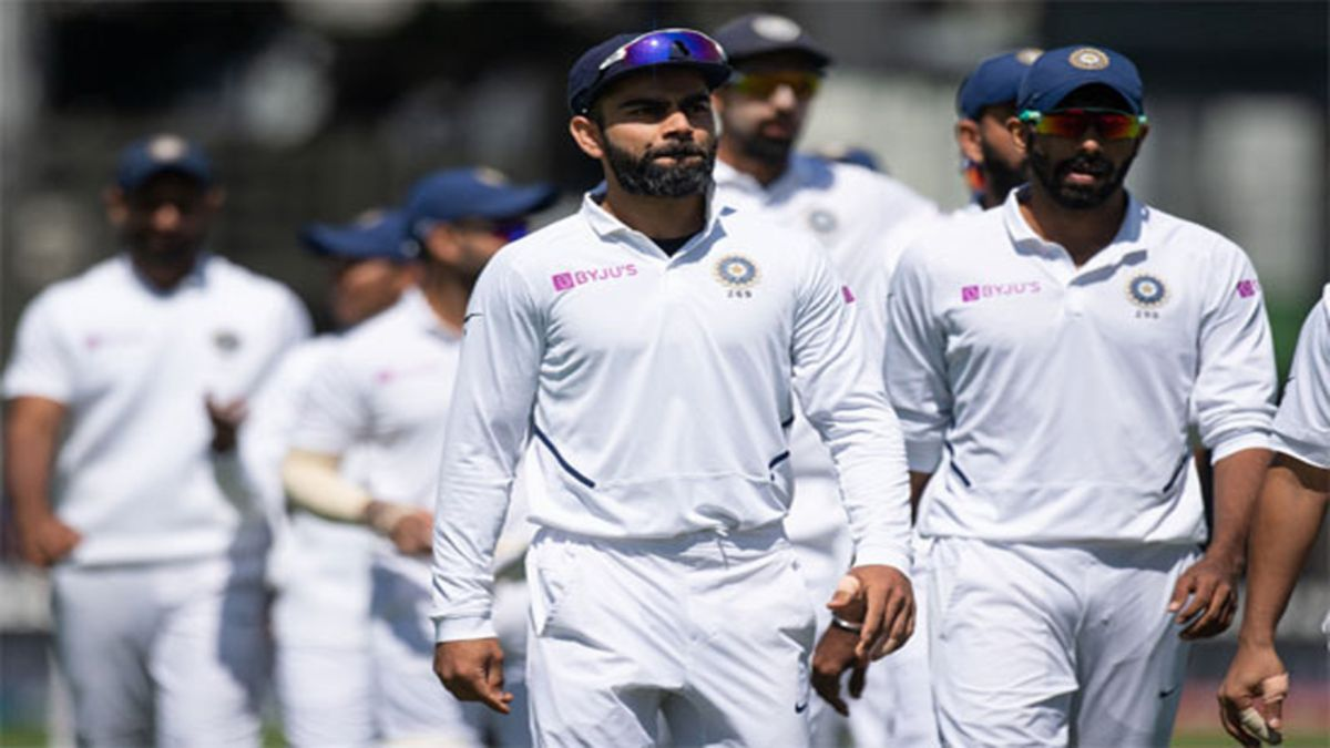India Tour Of Australia Revised Squad List Of All 3 Formats Announced By BBCI