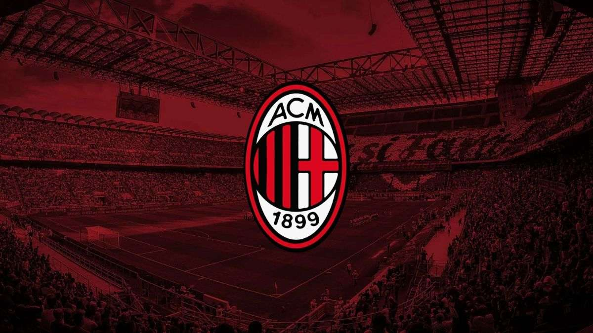 AC Milan Get Themselves Into History Books As They Equal FC Barcelona's 72 Year Old Goal Record