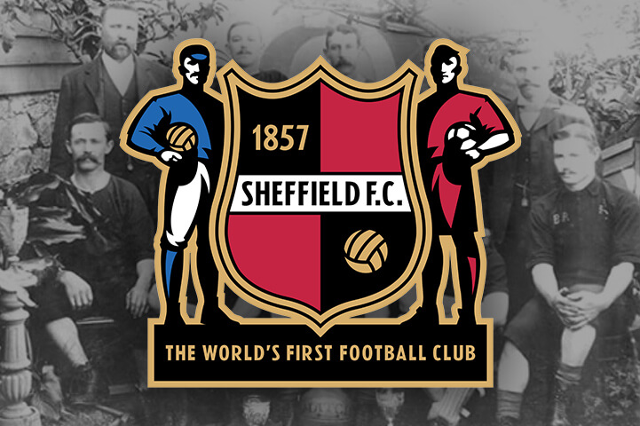 Oldest Football Club In The World