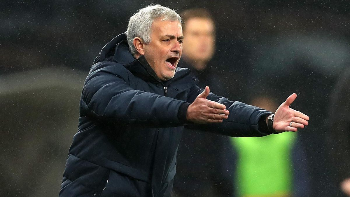 How The Portuguese Coach Taught Man Utd Players To Win Penalties