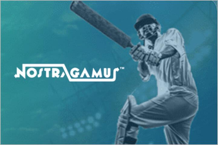 Nostra Pro Best Fantasy Cricket App