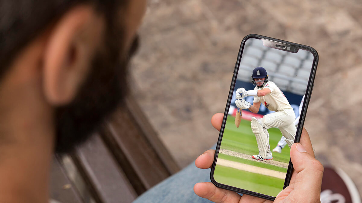 Best Fantasy Cricket Apps in India