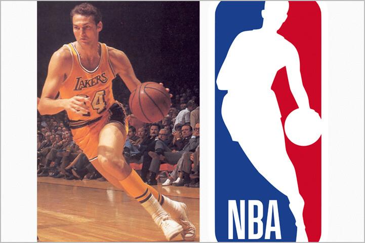 Origin of NBA