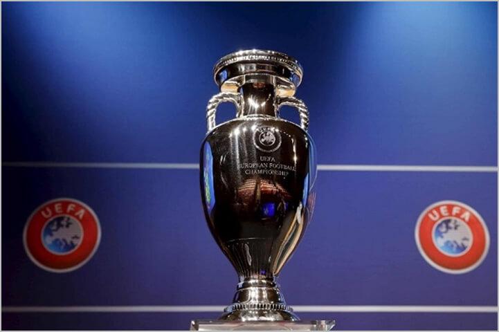UEFA European Championship Is Most Famous Football Tournament