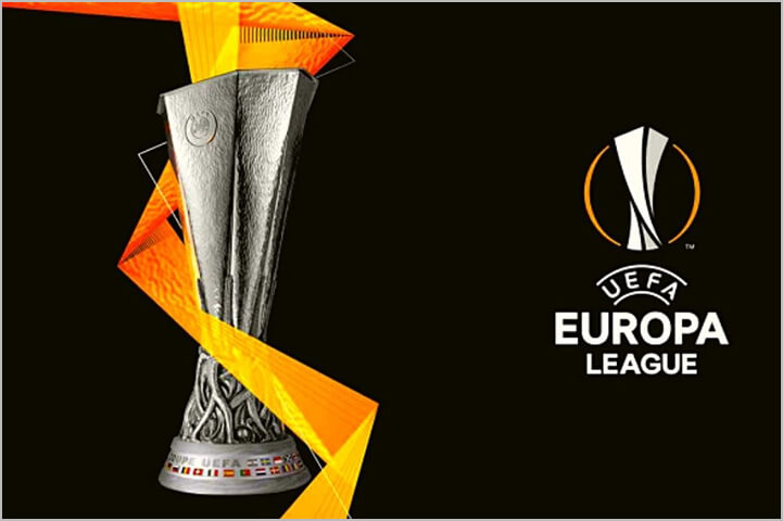 UEFA Europa League Most Successful Club in This Football Tournament