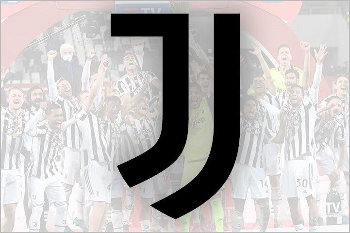 Juventus Is Most Valued Football Club