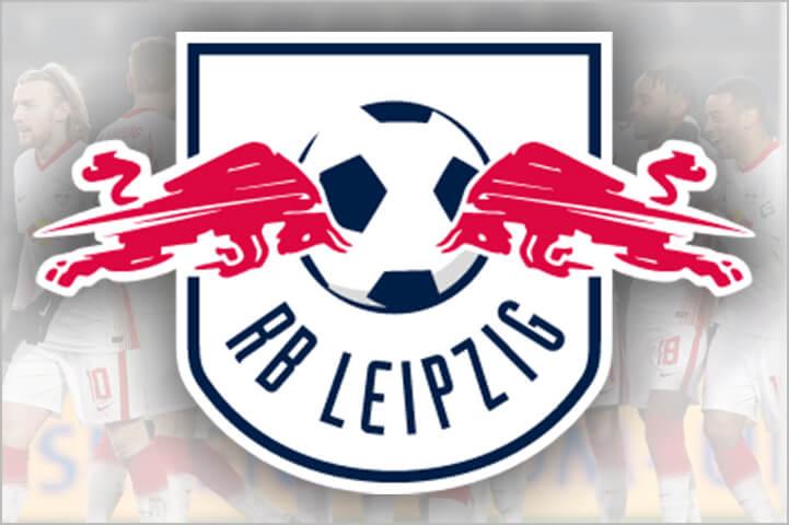 RB Leipzig Is Most Valuable Football Club