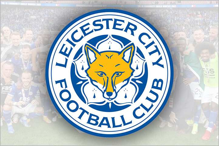 Leicester City Is Most Valuable Football Club