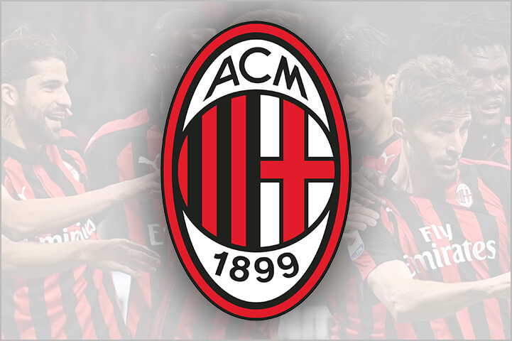 AC Milan Most Valuable Football Squad
