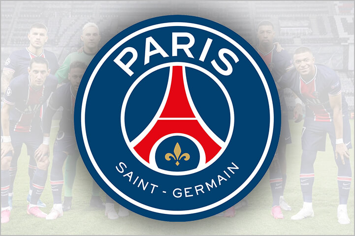 Paris Saint-Germain Is Most Valued Football Club