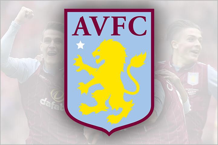 Aston Villa World Most Valuable Football Squad