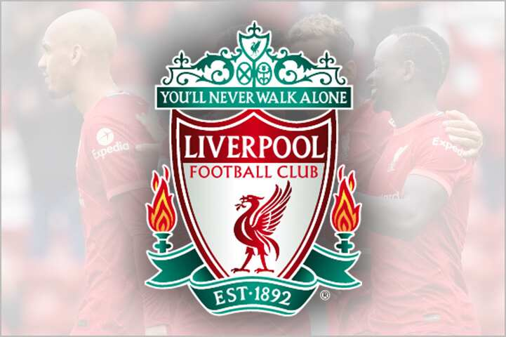 Liverpool Is Most Valuable Football Club