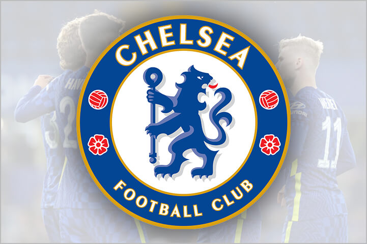 Chelsea Is English Professional Football Club