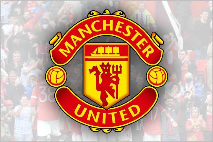 Manchester United Professional Football Club