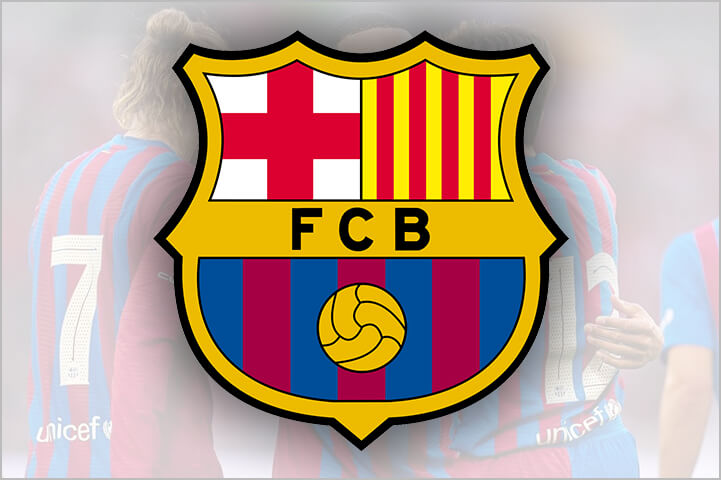 Barcelona Is Most Valuable Football Club